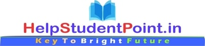 HelpStudentPoint.in